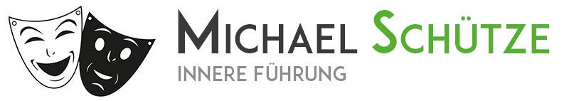 Michael Schütze